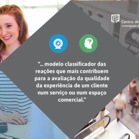 SIGECAR: Integrated System for the Management of Shopping and Customer Service in Retail
